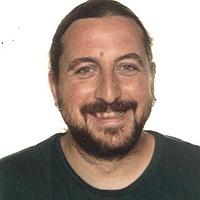 Joaquín Hortal