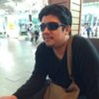 Azrul Abdullah