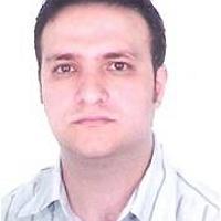 Mario J. F. Calvete