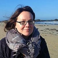 Sarah Lambart