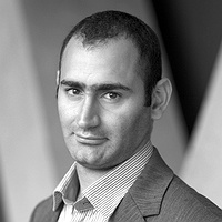 André Stephan