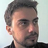 Marios Spanakis