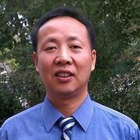Maoyin Li