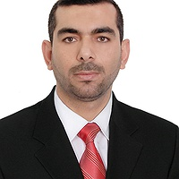 Ahmed Khalid Abdullah