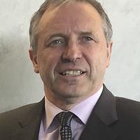 Alan Smeaton