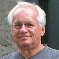 Denis Roy