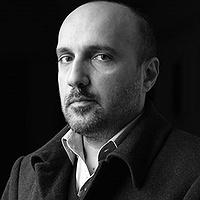 Radu Silaghi-Dumitrescu