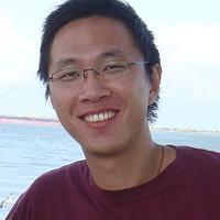 Yixiang Zhang