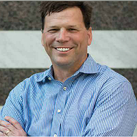 Gary K. Hunter, PhD