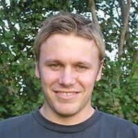 Martin Wiesmeier