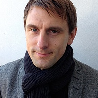 Andreas Vilhelmsson