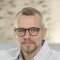 Pekka Koskinen Tulot