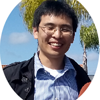 Shicheng Guo
