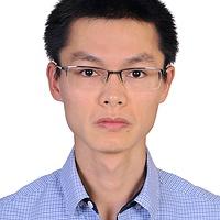 Zhongheng Zhang