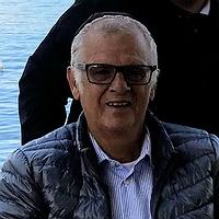 Jacobus P Van Wouwe