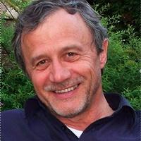 Pfeffer Michel