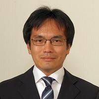Hiroyuki Miyazaki, Ph.D.
