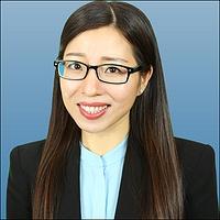 Danjie Su
