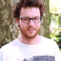 Romain Libbrecht