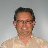 John A. Spevacek