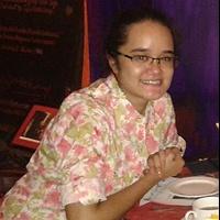 Christiana Titaley