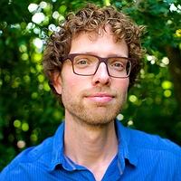Joost Wegman