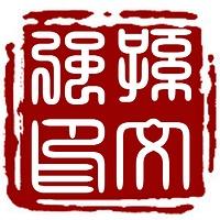 Wenqiang Sun
