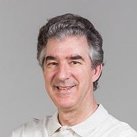 Roger Zimmermann