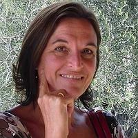 Daniela Basso