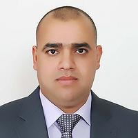 Mohamad Habash