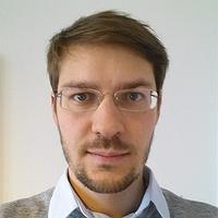 Felix Haass