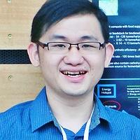 Man Kee Lam