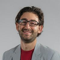 Adrian R. Camilleri