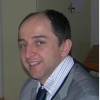 Pascal André pascal andre | publons