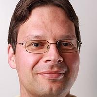 Martin Wiemers