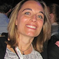 Sara Tombelli