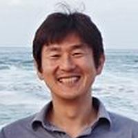 Tatsuya Unno