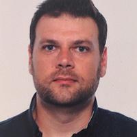 Christos Soukoulis