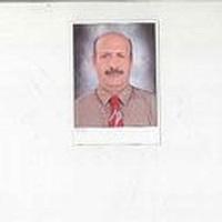 Hassan Abdelwahed abdalla Shora