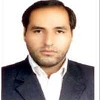Dr.Mehdi Dadashpour