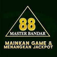 Master Bandar88 Publons