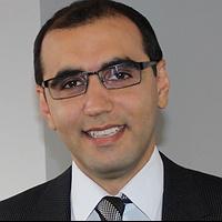 Omid Kavehei