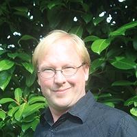 Carsten Schradin