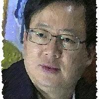 Keum-Shik Hong
