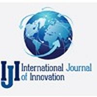 International Journal of Innovation