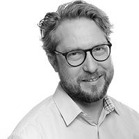 Thomas Grochtdreis