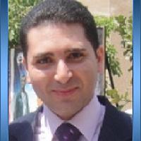 Dr. Ahmad Taher Azar
