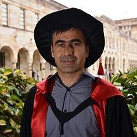 Ben Jarihani