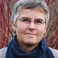 Monika Heiner