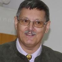 Lorand Szabo